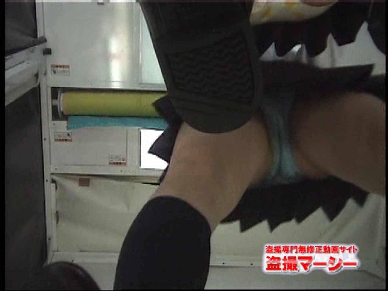 プリプリギャル達のエッチプリクラ! vol.11 制服 オメコ無修正動画無料 64連発 50
