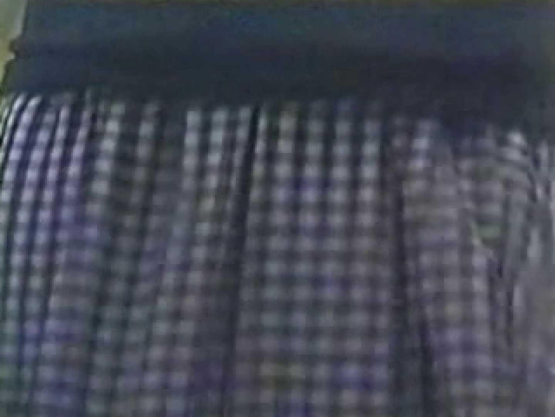 ティーンギャルのジャージャー・モリモリ! vol.01 厠 AV動画キャプチャ 25連発 15