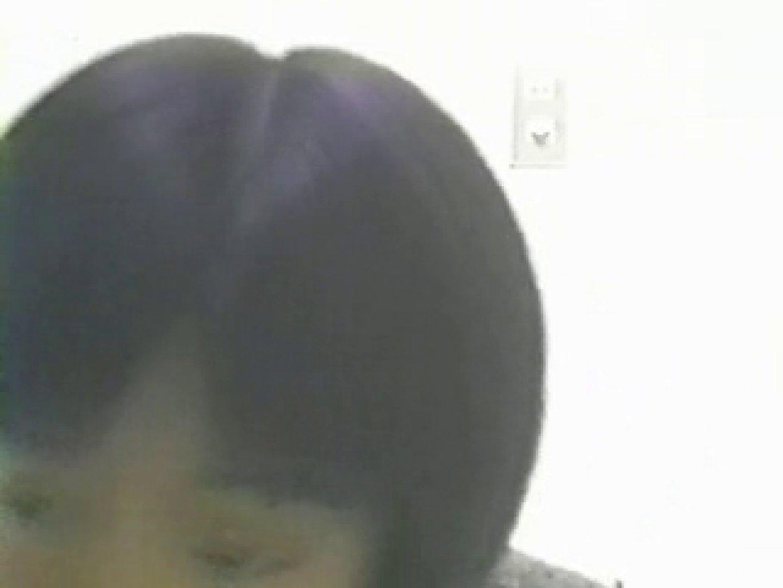 ティーンギャルのジャージャー・モリモリ! vol.01 厠 AV動画キャプチャ 25連発 21