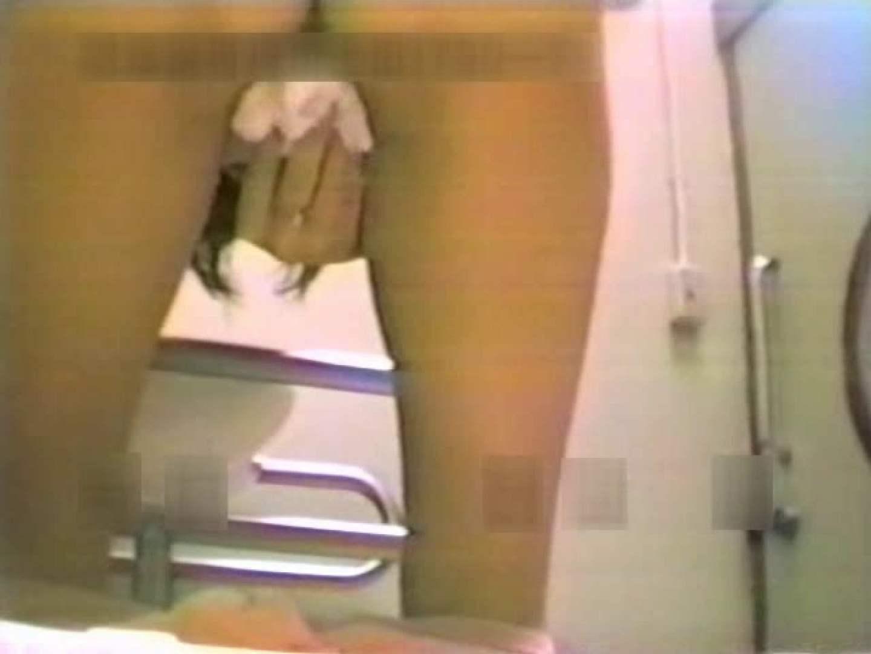 完全個室厠 半立ちマンコ丸見えで黄金水発射!vol.01 オマンコギャル | 丸見え  106連発 7