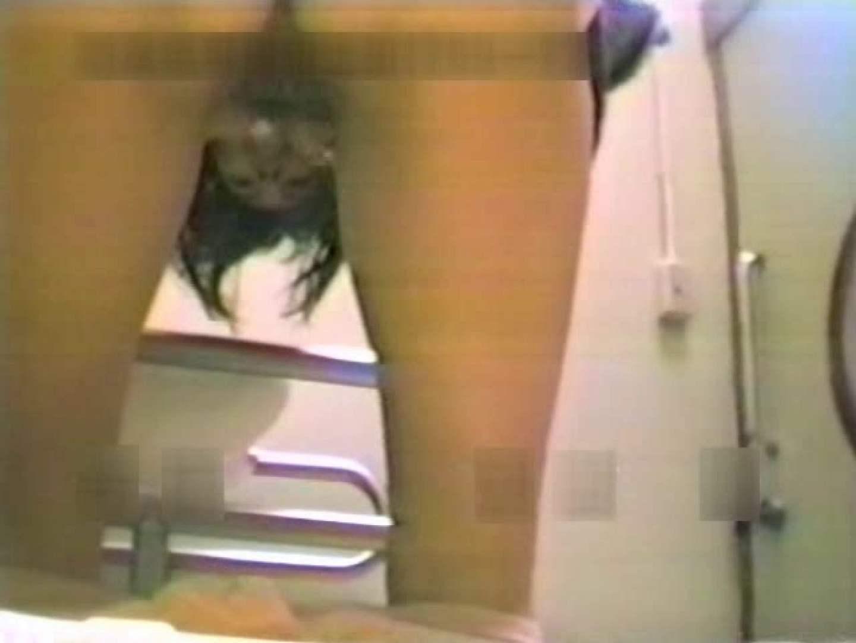 完全個室厠 半立ちマンコ丸見えで黄金水発射!vol.01 OLのエロ生活 えろ無修正画像 106連発 8
