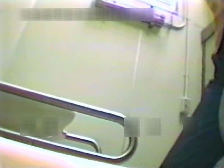 完全個室厠 半立ちマンコ丸見えで黄金水発射!vol.01 オマンコギャル  106連発 30