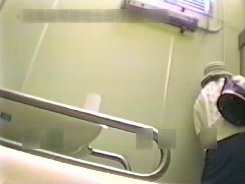 完全個室厠 半立ちマンコ丸見えで黄金水発射!vol.01 黄金水 アダルト動画キャプチャ 106連発 95