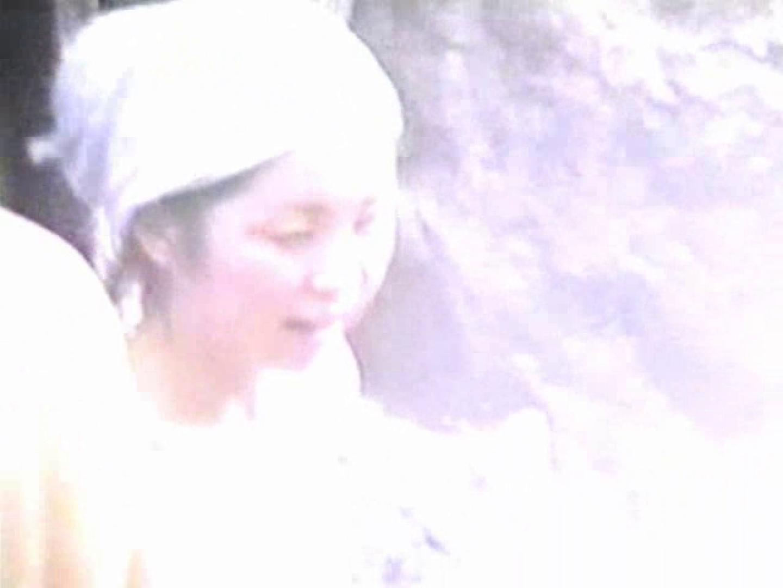 究極露天風呂美天使① お尻 隠し撮りオマンコ動画紹介 105連発 7
