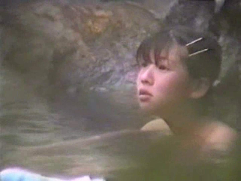 究極露天風呂美天使① 盗撮 ぱこり動画紹介 105連発 42