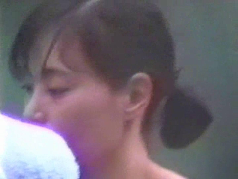 究極露天風呂美天使① お尻 隠し撮りオマンコ動画紹介 105連発 87