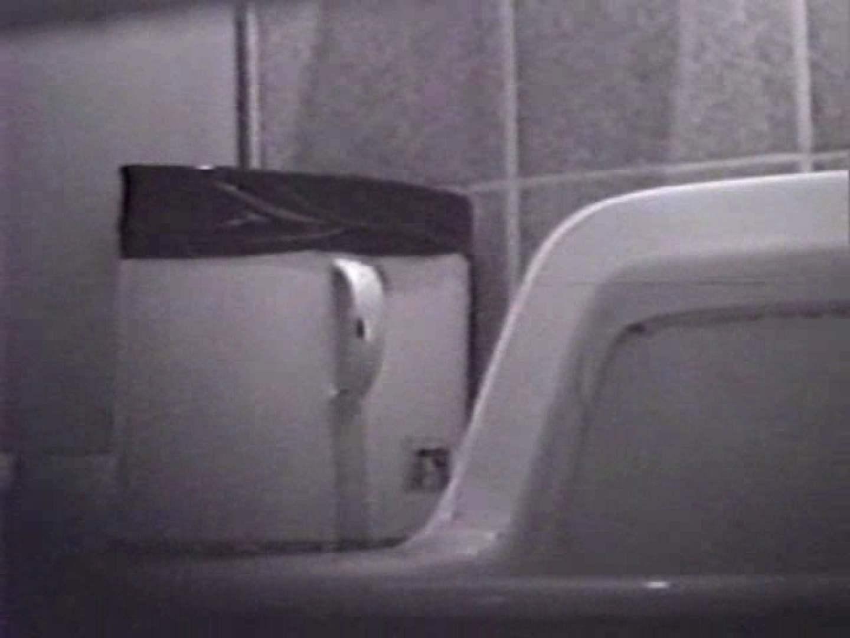 臭い厠で全員嘔吐する女 洗面所 エロ無料画像 56連発 2