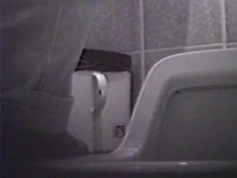 臭い厠で全員嘔吐する女 汚系 隠し撮りオマンコ動画紹介 56連発 9