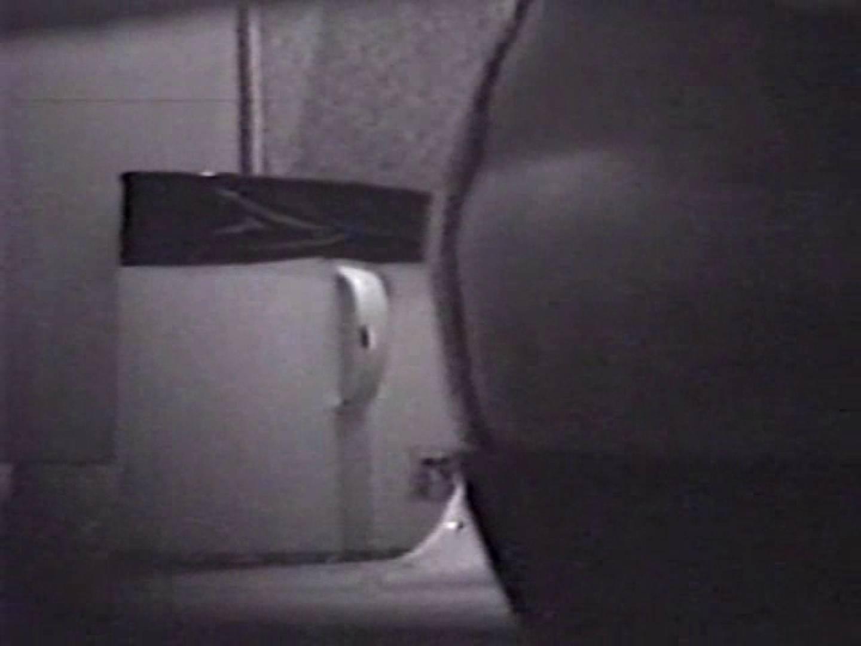 臭い厠で全員嘔吐する女 洗面所 エロ無料画像 56連発 12