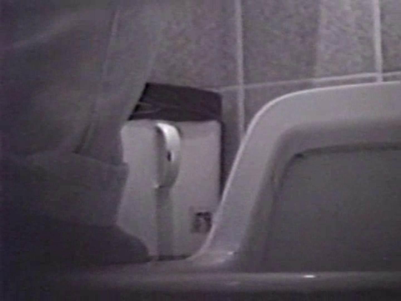 臭い厠で全員嘔吐する女 汚系 隠し撮りオマンコ動画紹介 56連発 14