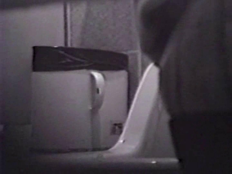 臭い厠で全員嘔吐する女 洗面所 エロ無料画像 56連発 27