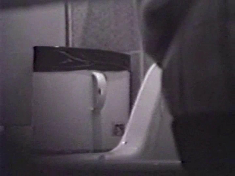 臭い厠で全員嘔吐する女 便器 セックス画像 56連発 28