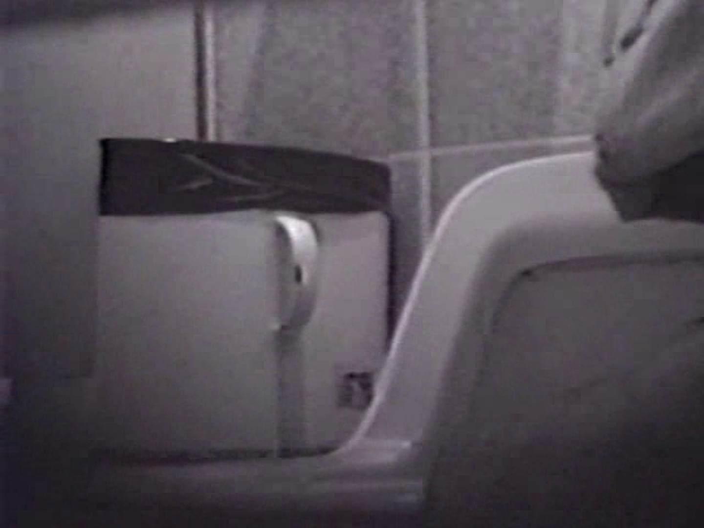 臭い厠で全員嘔吐する女 汚系 隠し撮りオマンコ動画紹介 56連発 39