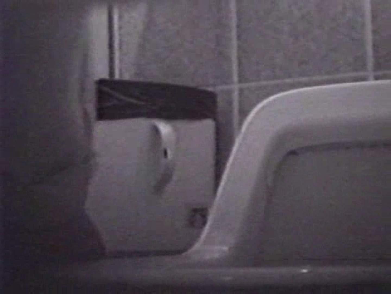 臭い厠で全員嘔吐する女 汚系 隠し撮りオマンコ動画紹介 56連発 44