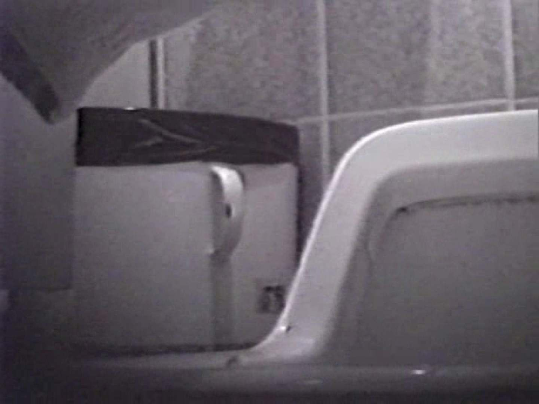 臭い厠で全員嘔吐する女 汚系 隠し撮りオマンコ動画紹介 56連発 49