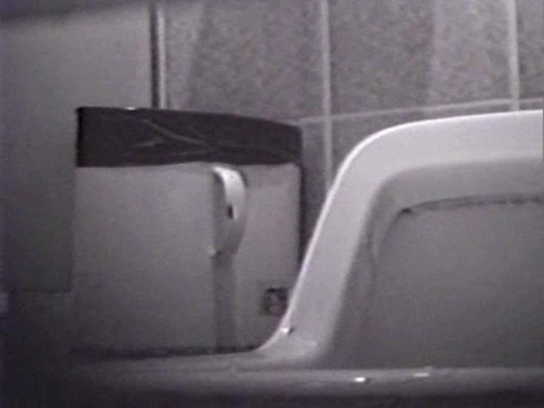 臭い厠で全員嘔吐する女 汚系 隠し撮りオマンコ動画紹介 56連発 54
