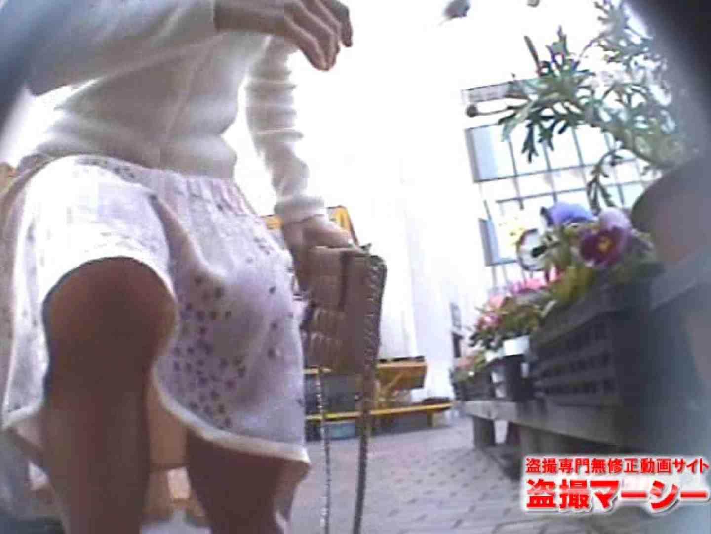 すわりしゃがみフロントパンモロ 美女 AV無料動画キャプチャ 29連発 22