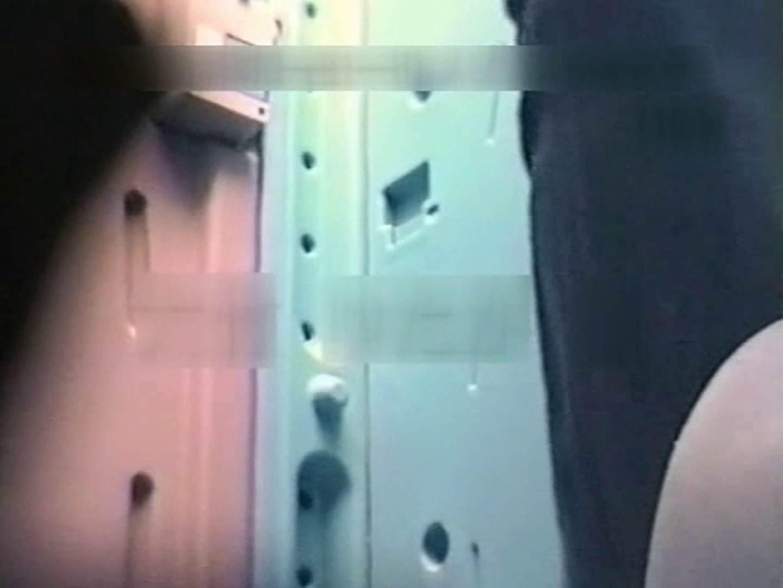 ピーピング・トムビデオ厠① ギャルの放尿 AV動画キャプチャ 100連発 94