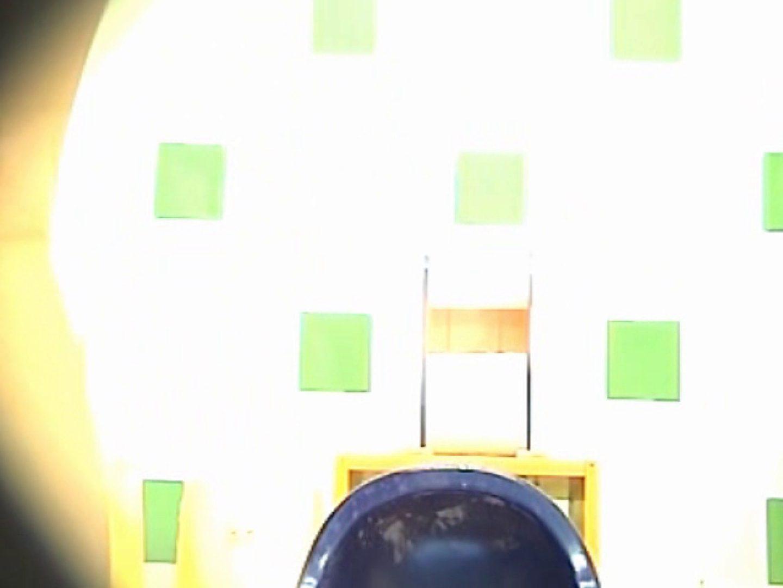 水着ギャルぷるるん着替え&厠 ダブル盗撮! 着替え のぞき動画画像 94連発 54