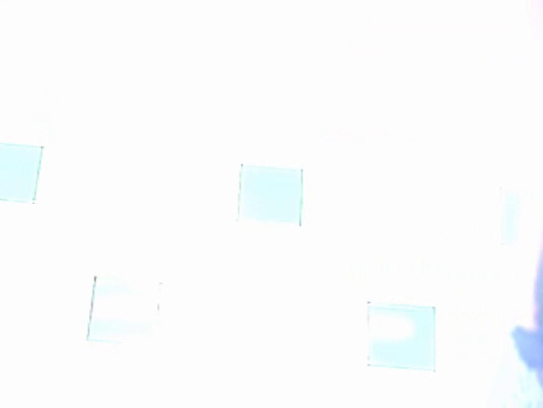 水着ギャルぷるるん着替え&厠 ダブル盗撮! 盗撮 おめこ無修正動画無料 94連発 72