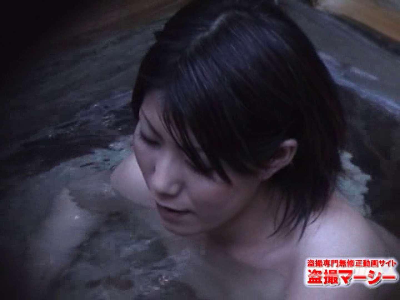 混浴!!カップル達の痴態BEST⑦ 露天風呂 オメコ動画キャプチャ 103連発 7