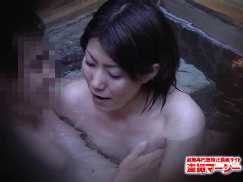 混浴!!カップル達の痴態BEST⑦ フェラ ワレメ動画紹介 103連発 18