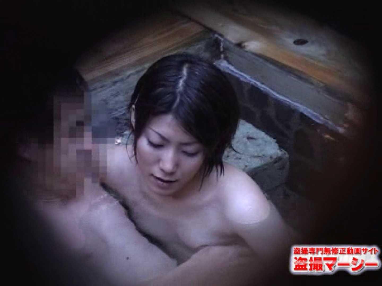 混浴!!カップル達の痴態BEST⑦ ギャル入浴   フェラチオ  103連発 26