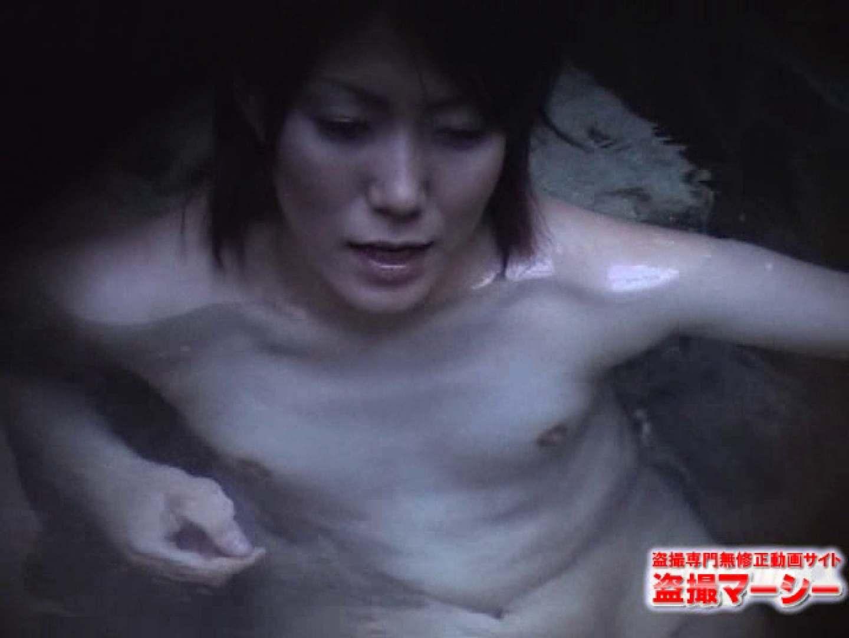 混浴!!カップル達の痴態BEST⑦ 露天風呂 オメコ動画キャプチャ 103連発 47