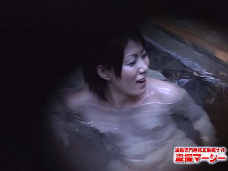 混浴!!カップル達の痴態BEST⑦ カップル セックス無修正動画無料 103連発 69