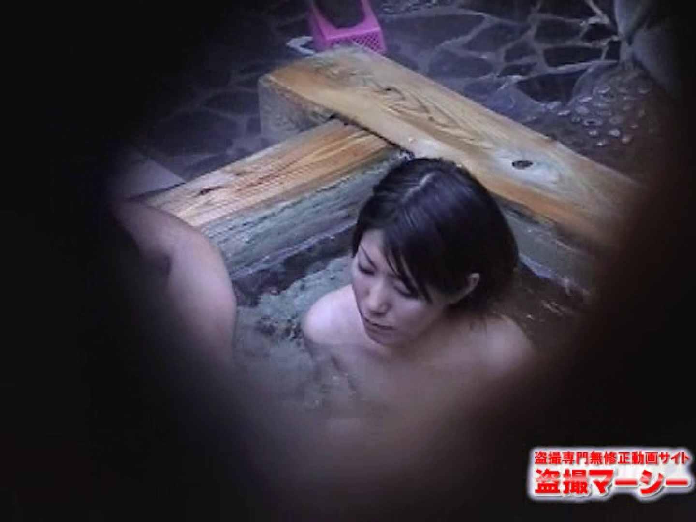 混浴!!カップル達の痴態BEST⑦ カップル セックス無修正動画無料 103連発 99