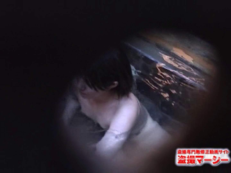混浴!!カップル達の痴態BEST⑦ 露天風呂 オメコ動画キャプチャ 103連発 102