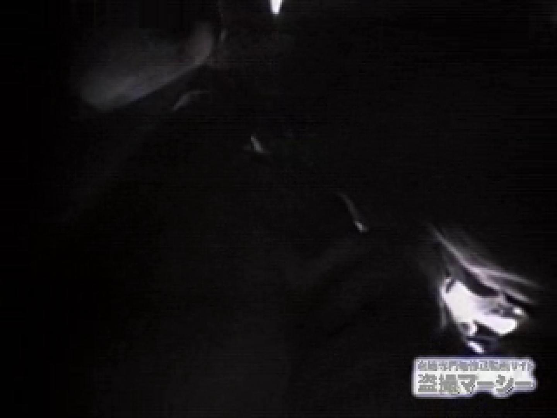 実録痴漢証拠ビデオ イタズラ | 制服  99連発 7