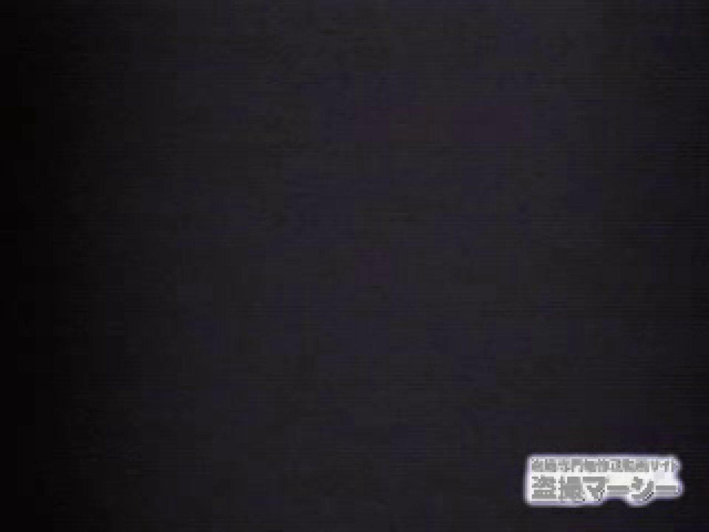 実録痴漢証拠ビデオ イタズラ | 制服  99連発 25
