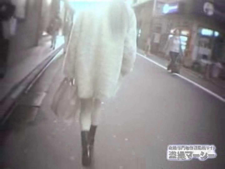 実録痴漢証拠ビデオ イタズラ | 制服  99連発 43