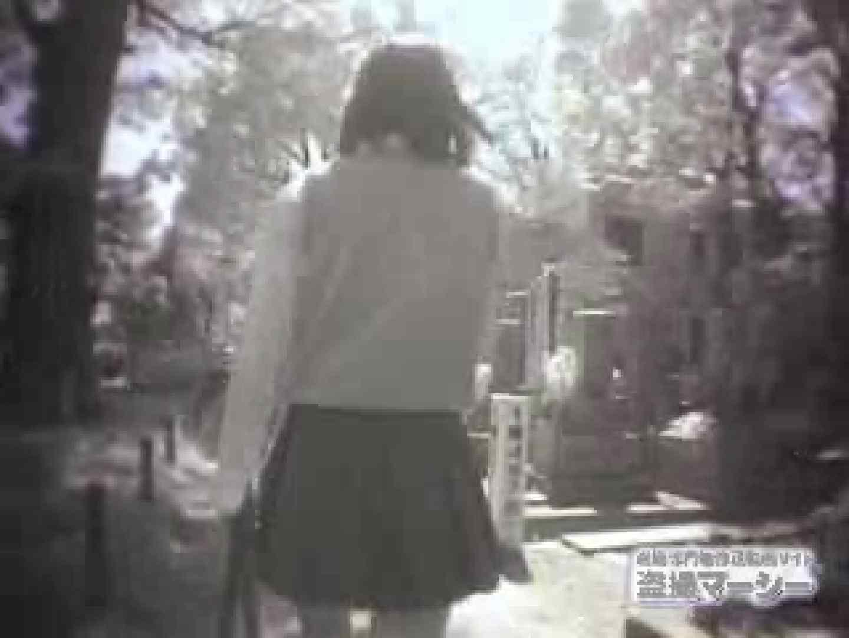 実録痴漢証拠ビデオ イタズラ  99連発 54