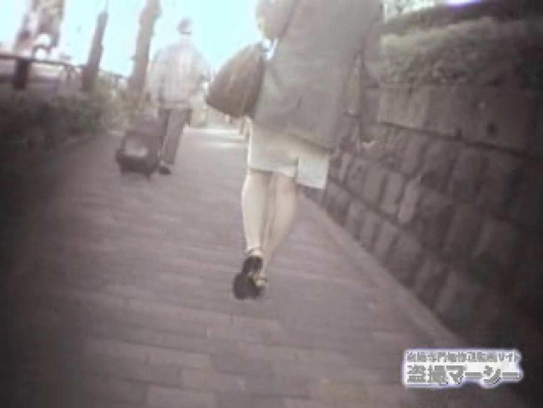 実録痴漢証拠ビデオ イタズラ | 制服  99連発 55