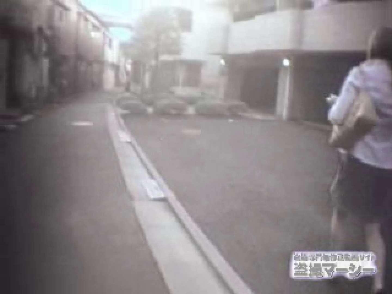 実録痴漢証拠ビデオ お尻 隠し撮りオマンコ動画紹介 99連発 75