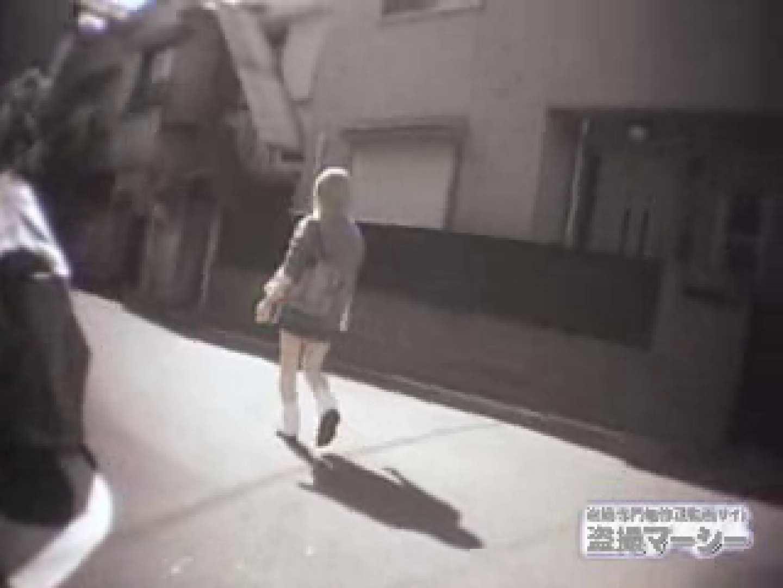 実録痴漢証拠ビデオ 盗撮 オメコ無修正動画無料 99連発 80