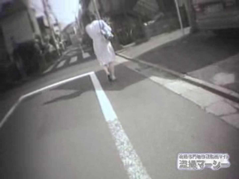 実録痴漢証拠ビデオ イタズラ  99連発 84