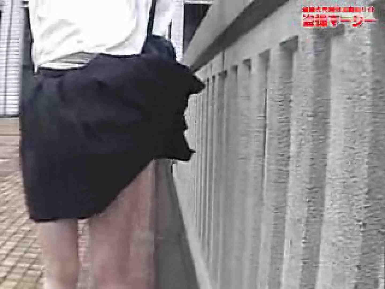 街パン 風さんありがとう06制服編 制服 | 盗撮  49連発 41