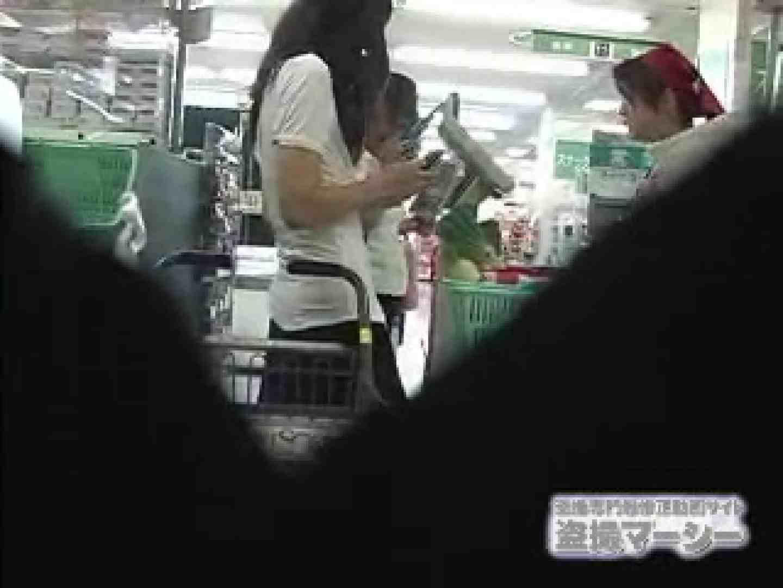民家突撃系 無修正マンコ 盗み撮り動画キャプチャ 32連発 32