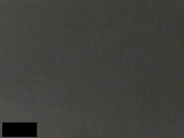 無料アダルト動画:危険がいっぱい!私立図書館潜入厠。:のぞき本舗 中村屋