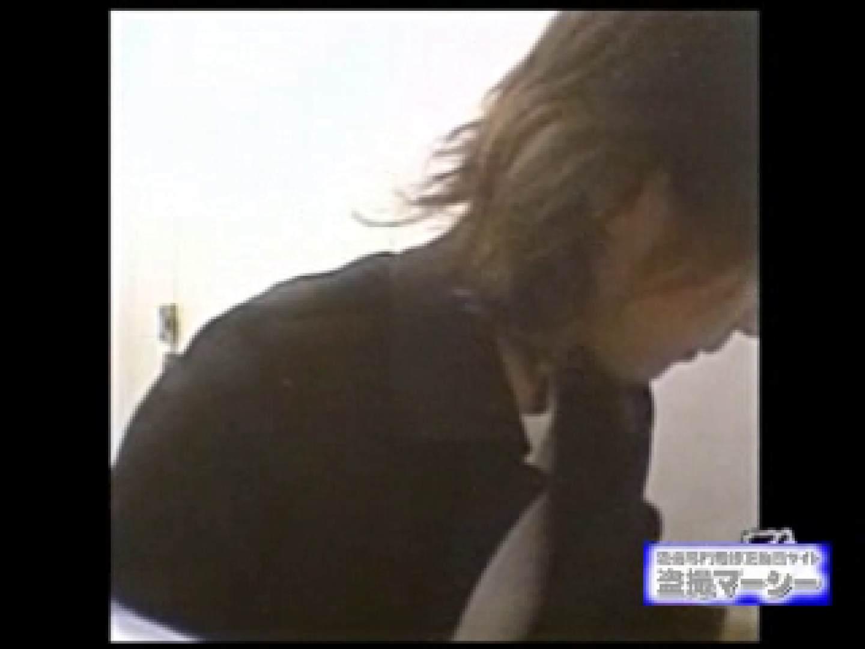 美女の排泄香-3 排泄  98連発 4