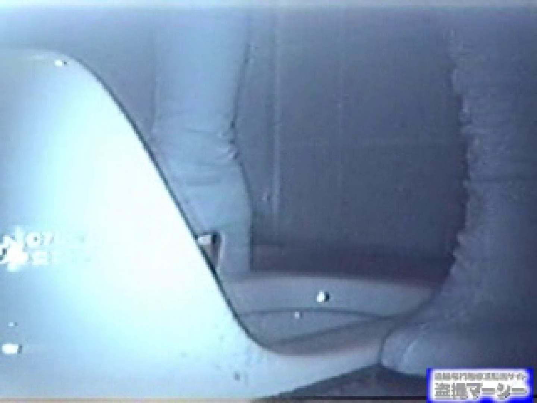 臨海公園和式接写映像! vol.01 OLのエロ生活 隠し撮りオマンコ動画紹介 99連発 22