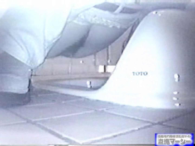 臨海公園和式接写映像! vol.01 OLのエロ生活 隠し撮りオマンコ動画紹介 99連発 42