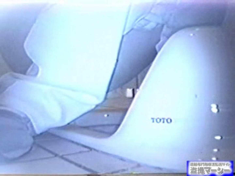 臨海公園和式接写映像! vol.01 OLのエロ生活 隠し撮りオマンコ動画紹介 99連発 82