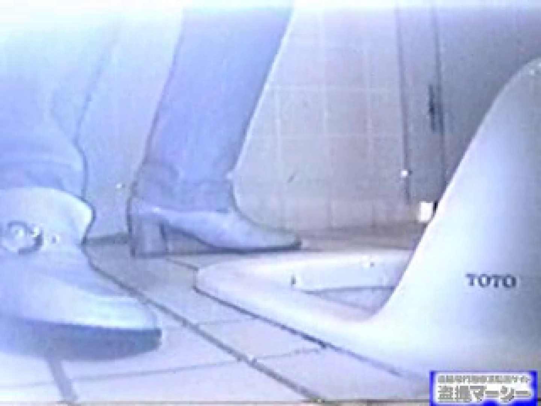臨海公園和式接写映像! vol.01 OLのエロ生活 隠し撮りオマンコ動画紹介 99連発 86