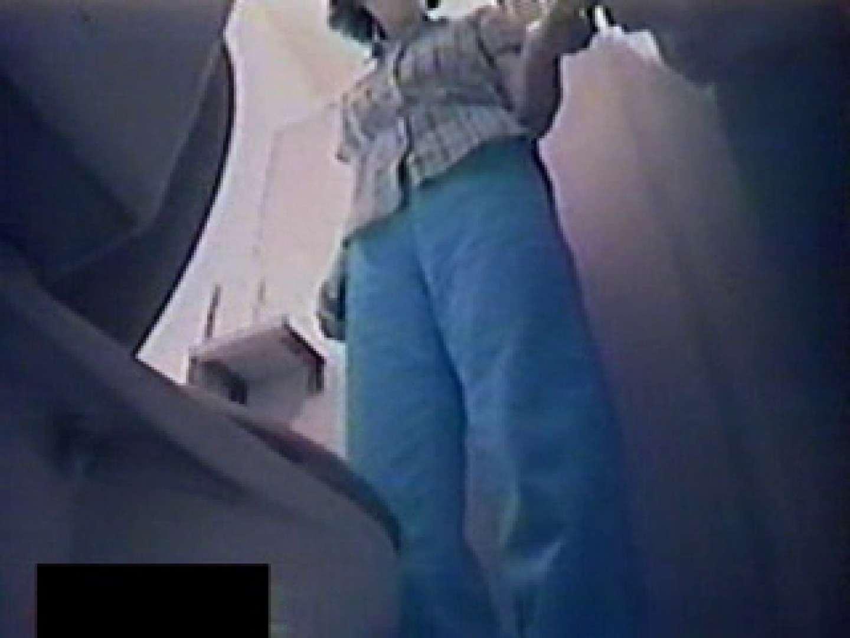 とっちさんの様式厠ファイル! 黄金水 AV無料動画キャプチャ 101連発 28