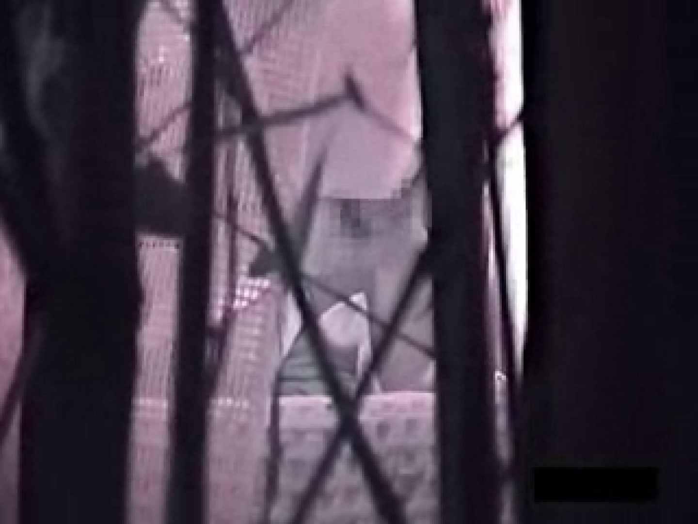 一般女性 夜の生態観察vol.3 オマンコギャル アダルト動画キャプチャ 33連発 5