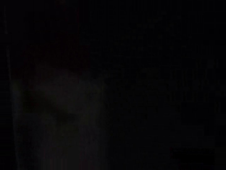 一般女性 夜の生態観察vol.3 OLのエロ生活 オマンコ動画キャプチャ 33連発 18